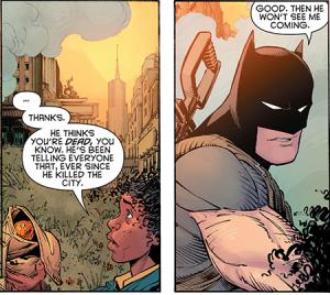 batman-21-child1