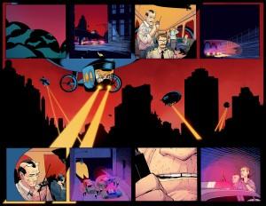 batman25p4and5art