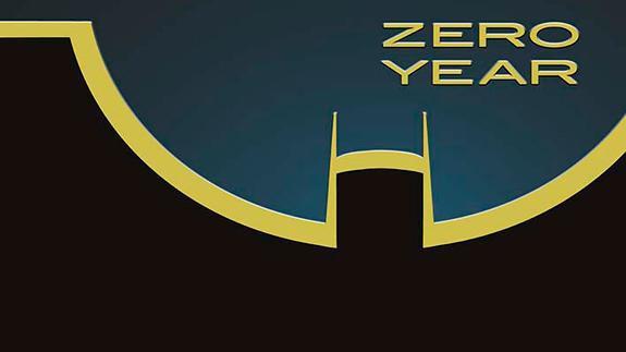 batman_zeroyear_crop