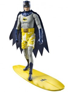 surfs-up-batman