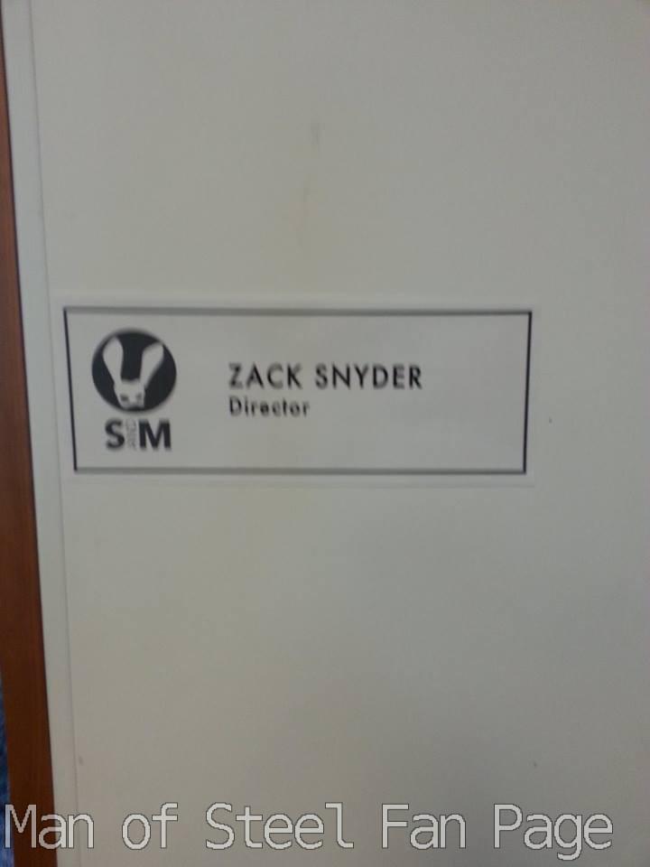 zack-and-milo-logo-director-confirmation1