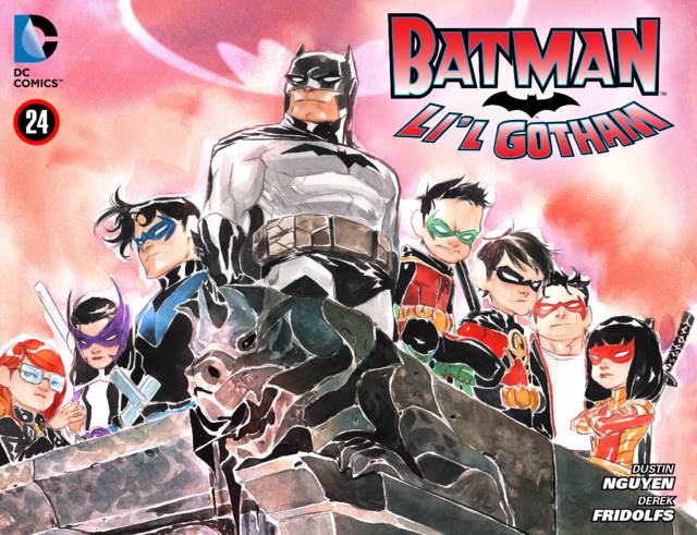 3520665-batman+-+li'l+gotham+#24+001