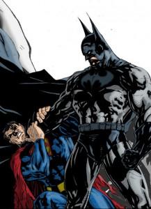 1377696920_batman_vs_superman_by_kurotsuchi_666-d31zhlj