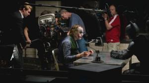 Joker-Batman-Behind-Scenes-the-dark-knight-10341817-1024-576