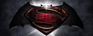batman-vs-superman-will-shoot-in-detroit-michigan-header