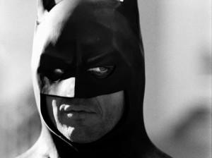 batman_a0bb6cab