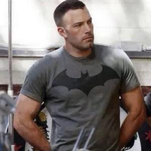ben-affleck-batman-t-shirt