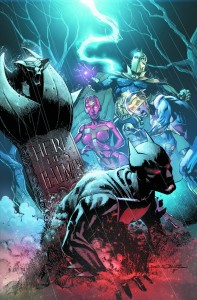 earth2cover