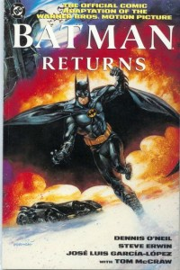 BatmanReturnsTheOfficialComicA