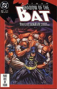 Shadow_of_the_Bat_1