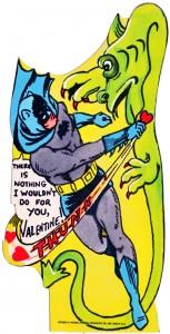 batmanvday12