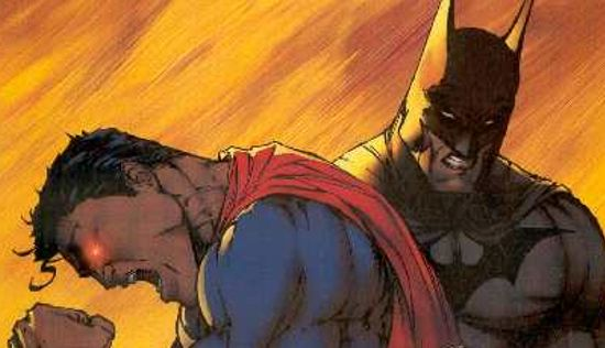 batman-vs-superman-national-tragedy