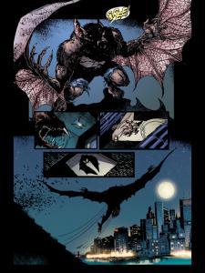 darkknight29#3