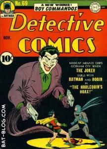 detectivecomics69