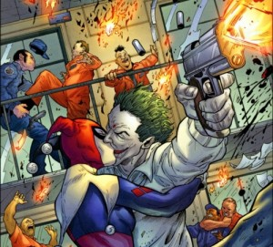 Mad-Kiss-the-joker-and-harley-quinn-24327038-500-453