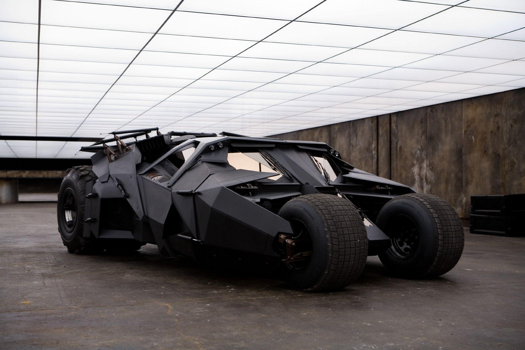 Batmantumbler_1396360490