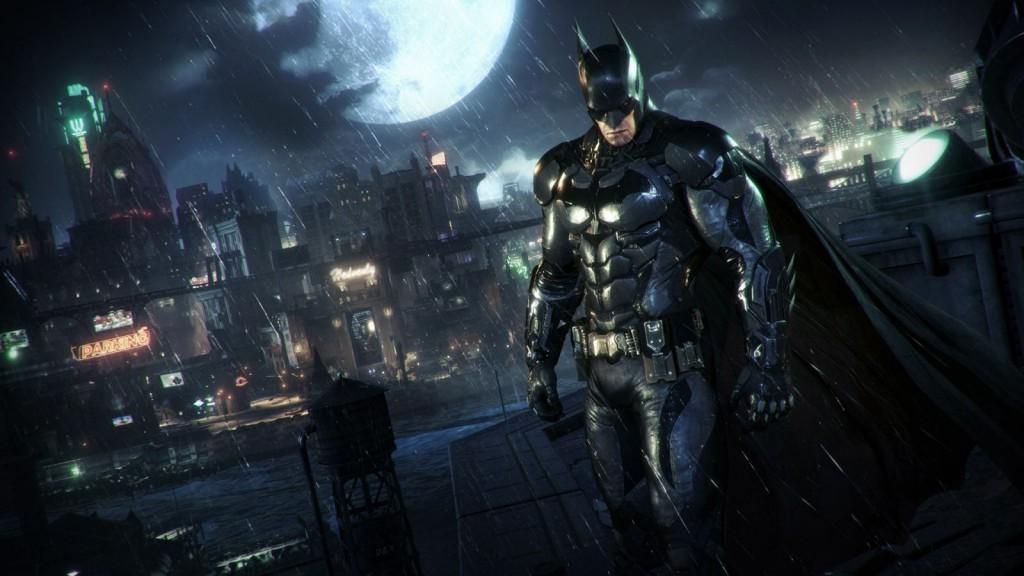 batman-arkham-knight-e3-screen-3 conroy
