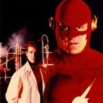 the-flash-john-wesley-shipp-casting-cw