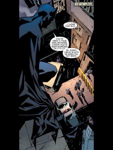 BATMAN ETERNAL16 1