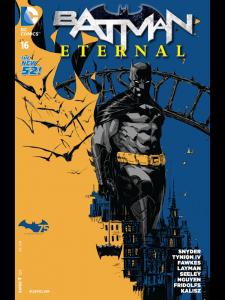 BATMAN ETERNAL16
