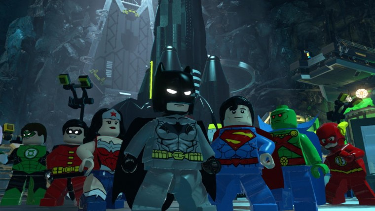 LEGO-Batman-3-760x428