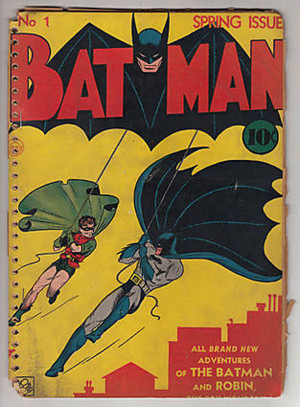 bat1-12362a