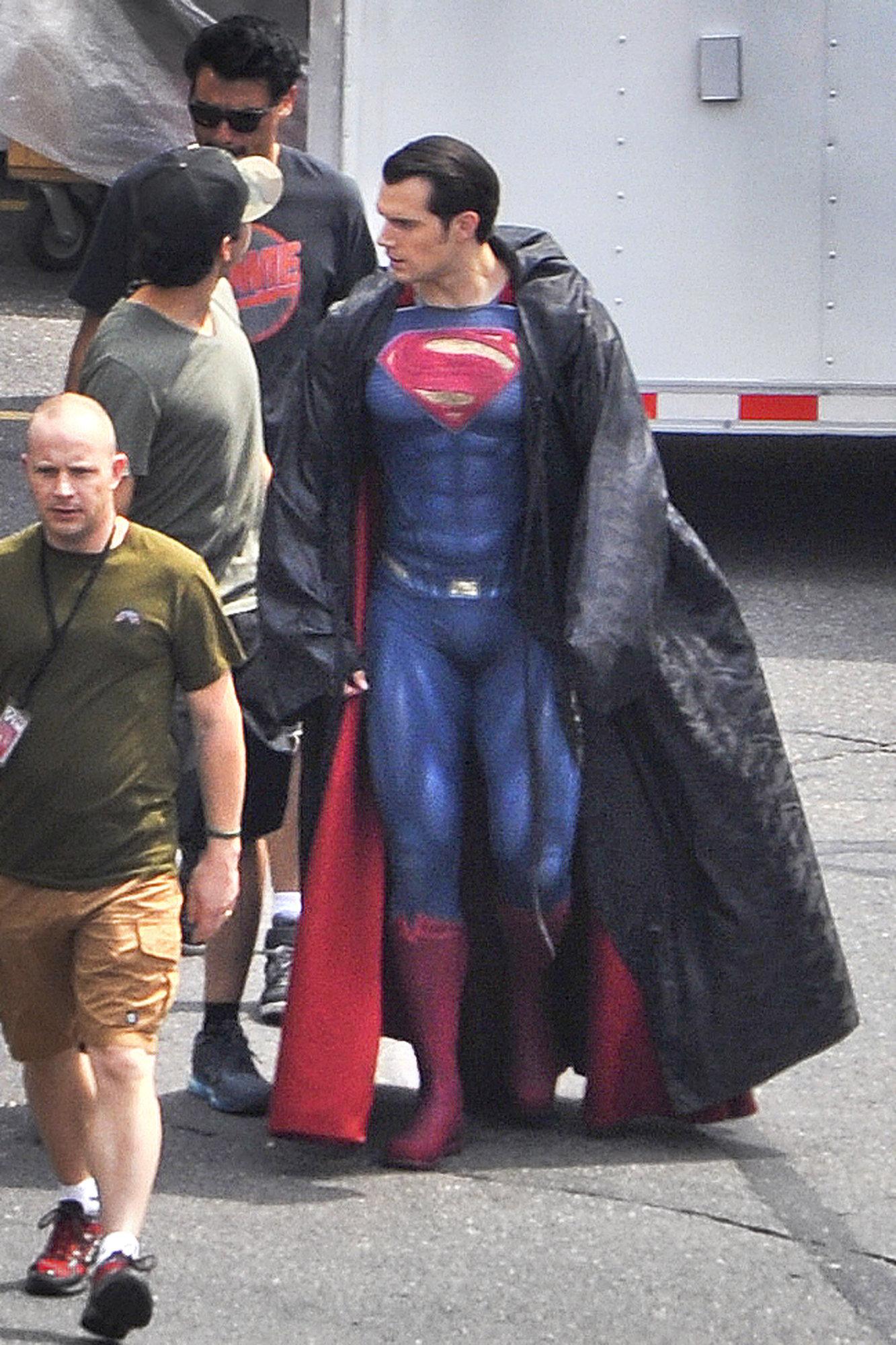 superman-dawn-of-justice-set