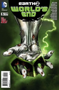 Earth-2-Worlds-End-5
