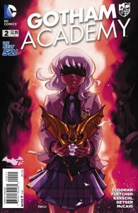 gotham-academy-2