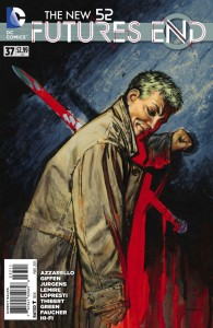 futures end 37