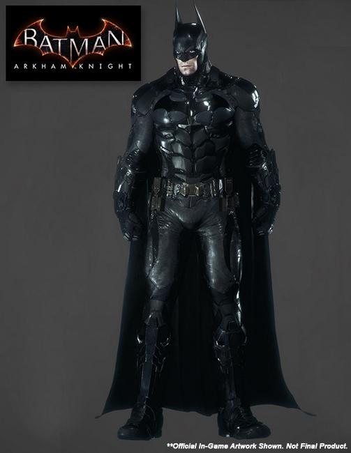 DISC-Arkham-Knight-Batman-650x