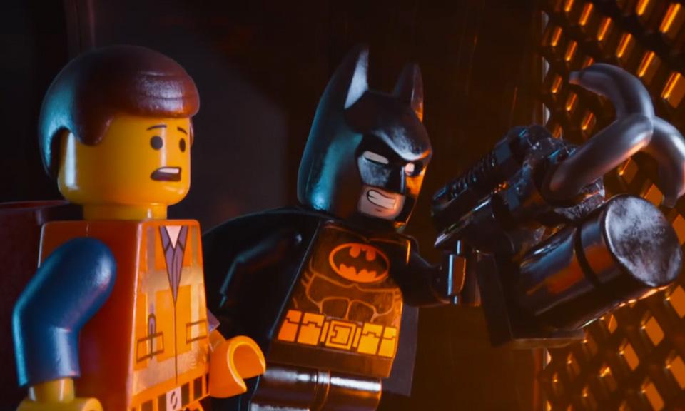 lego movie -124794