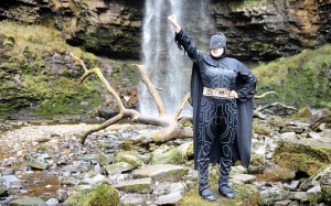 batman-waterfall_3259633b