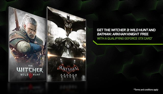 batman-arkham-knight-the-witcher-3-wild-hunt-nvidia-geforce-gtx-bundle-v3 nvidia