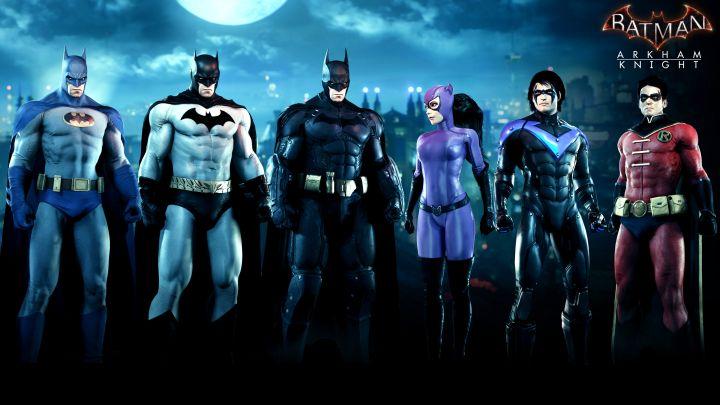 Bat-Family-Skin-Pack-720x405