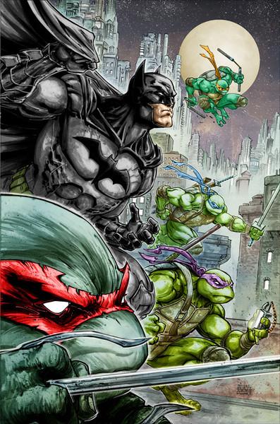 Batman_TMNT_01_559db143879c92.73026561