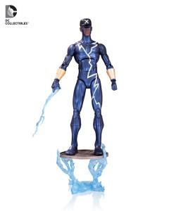 DC_Comics_Icons_Static_Shock_1_600_55dfd0a542a9d8.21350566
