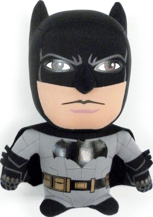 Batman-Vs-Superman-Batman-Plush
