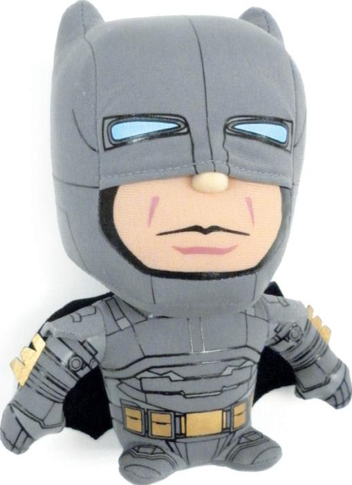 Batman-Vs-Superman-Batman-w-Armor-Plush