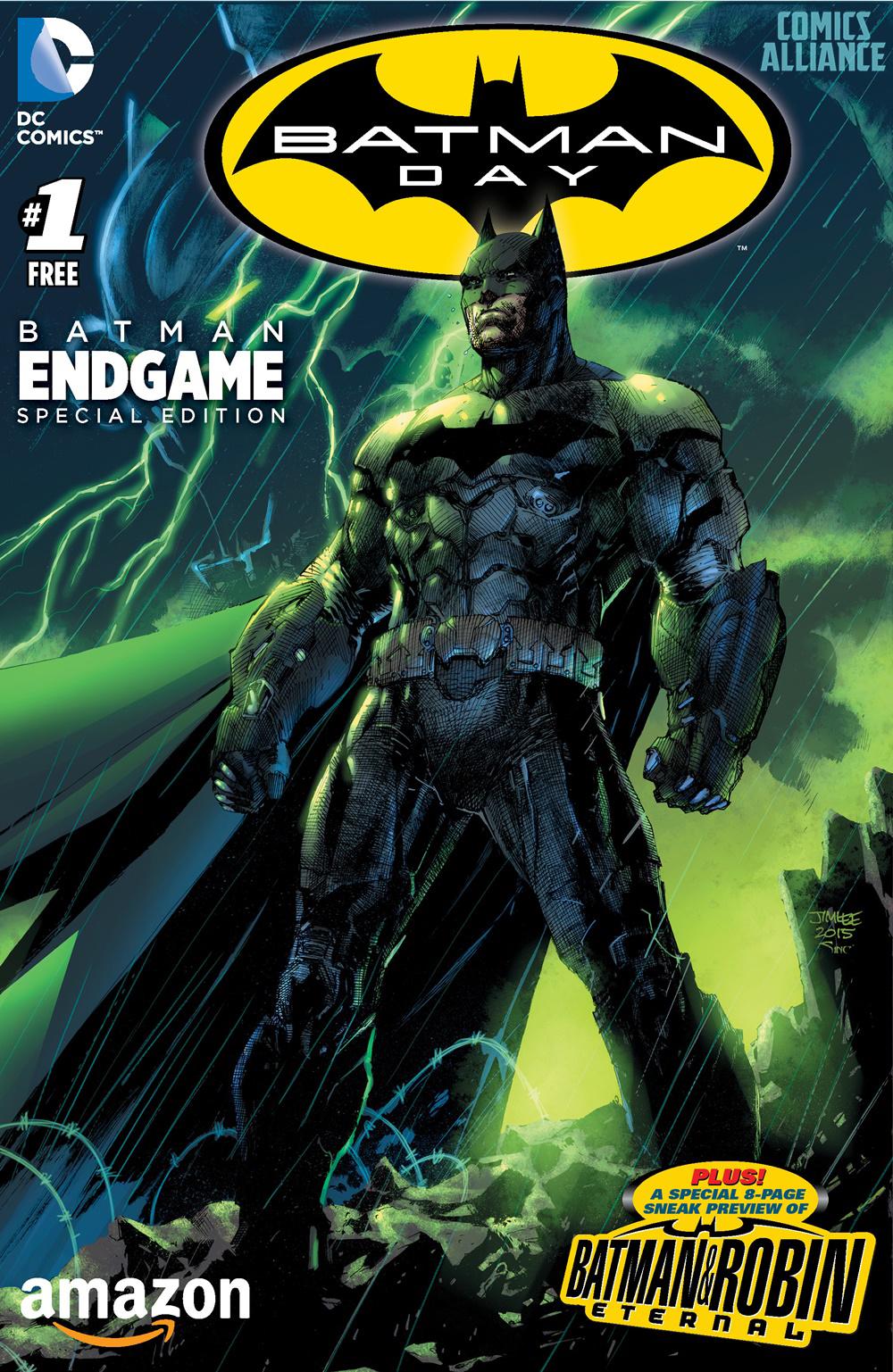 BatmanDay_Amazon