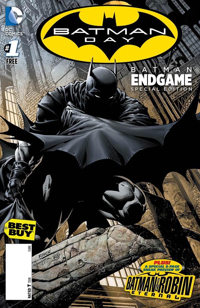 batman day best buy