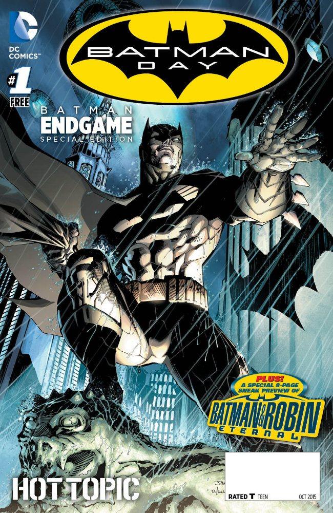 batman-endgame-hot-topic