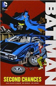 batman_secondchances