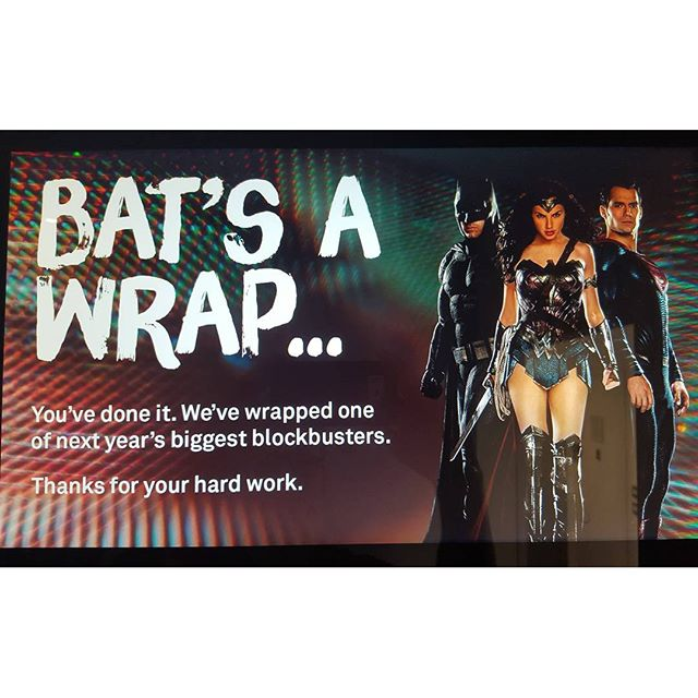 Batman v Superman Dark Knight News Doomsday