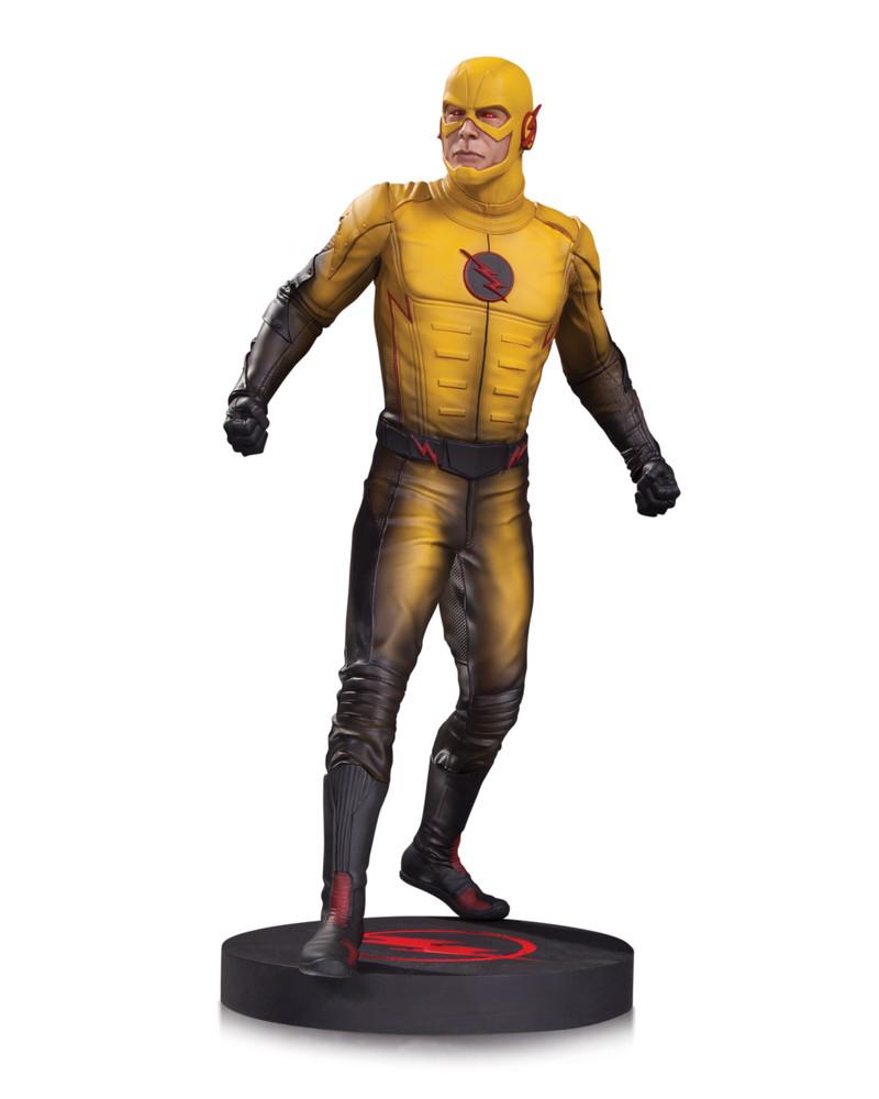 The_Flash_TV_Reverse_Flash_Statue_sRGB_56242d55ed93c8.57675075