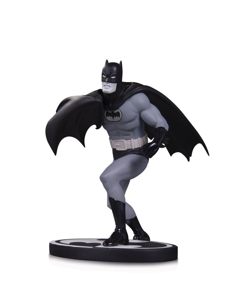 BMBW_Infantino_Batman_sRGB_56469b4306f2e5.19608240