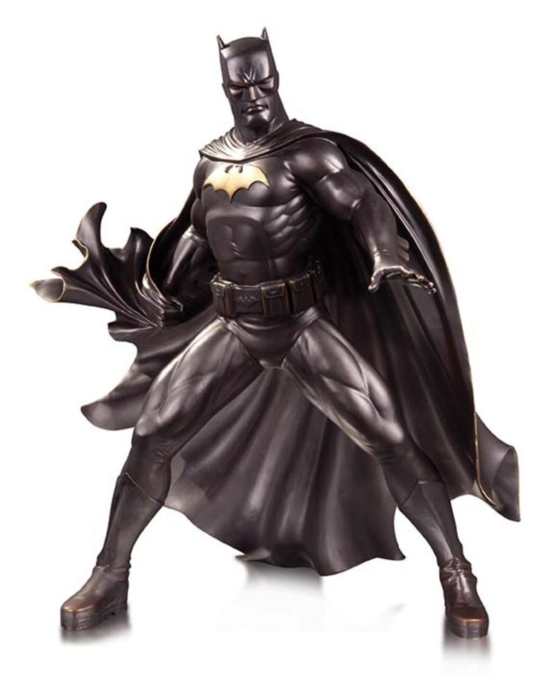 DC_Comics_Brass_Batman_Statue_56469b70e00654.31646574