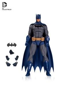 DC_Icons_AF_Batman_54dc11db8f8091.19415515