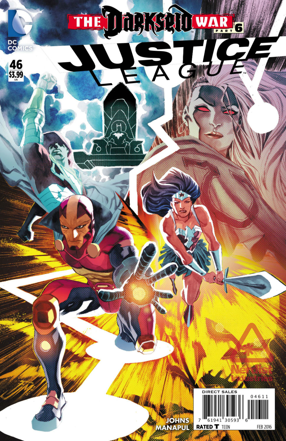 Justice-League-46-Cover