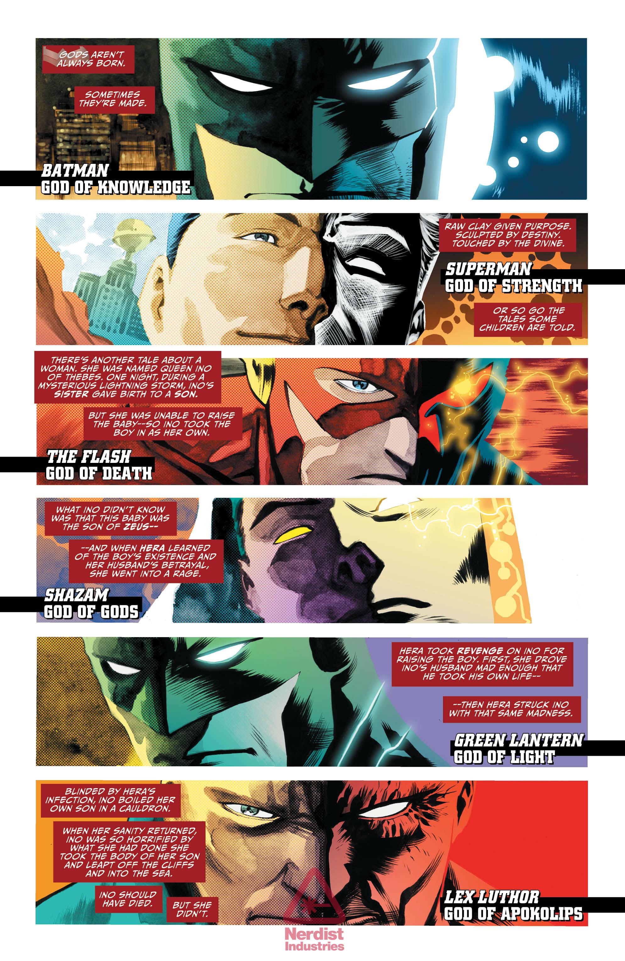 Justice-League-46-Page-1